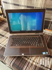 Laptop Dell Latitude XT2 4GB Intel Core i5 HDD 250GB   Laptops & Computers for sale in Greater Accra, Achimota