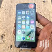 New Apple iPhone 5 16 GB Black | Mobile Phones for sale in Greater Accra, Achimota
