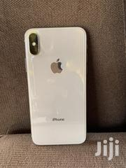 Apple iPhone X 64 GB Silver | Mobile Phones for sale in Greater Accra, Accra Metropolitan