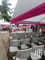 Wedding Decoration Service | Wedding Venues & Services for sale in Greater Accra, Ga West Municipal