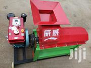 Diesel Corn Shelling Machine. | Farm Machinery & Equipment for sale in Greater Accra, Accra Metropolitan