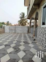 Executive 3 Bedroom for Rent | Houses & Apartments For Rent for sale in Greater Accra, Nungua East