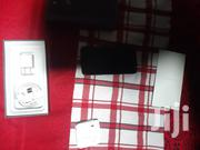 New Apple iPhone 7 Plus 256 GB Black | Mobile Phones for sale in Greater Accra, Tesano