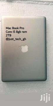 Mac Book   Laptops & Computers for sale in Greater Accra, South Labadi