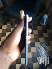 Tecno Spark 2 16 GB | Mobile Phones for sale in Central Region, Gomoa East