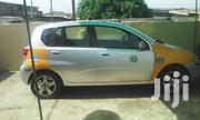 Chevrolet Aveo 2004 1.6 Wagon | Cars for sale in Greater Accra, Abossey Okai