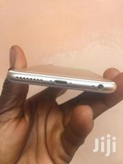 Apple iPhone 6 Plus 64 GB Gold | Mobile Phones for sale in Greater Accra, Kotobabi