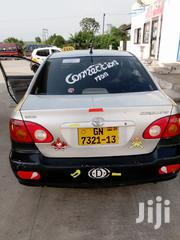 Toyota Corolla 2013 L 4-Speed Automatic | Cars for sale in Western Region, Ahanta West