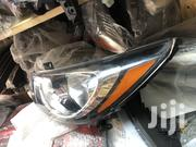 Hyundai Accent 2012 Headlight | Vehicle Parts & Accessories for sale in Greater Accra, Abossey Okai