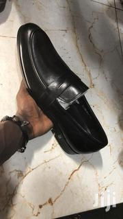 Affordable Quality Uk Italy Shoes for Sale . The Shoe Masters | Shoes for sale in Greater Accra, Airport Residential Area