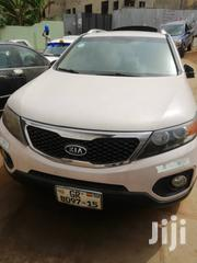 Kia Sorento 2013 LX | Cars for sale in Greater Accra, Ga West Municipal