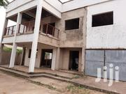 Uncomplited House For Sale Around East Legon | Houses & Apartments For Sale for sale in Greater Accra, East Legon