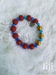 Beaded Bracelet | Jewelry for sale in Western Region, Shama Ahanta East Metropolitan