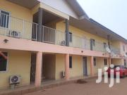 Two Bedrooms at East Legon for Rent | Houses & Apartments For Rent for sale in Greater Accra, East Legon