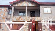 Three Bedroom Apartment At Spintex For Rent | Houses & Apartments For Rent for sale in Greater Accra, Nungua East