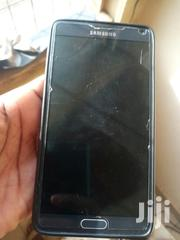 Samsung Galaxy Note 4 32 GB Black | Mobile Phones for sale in Ashanti, Kumasi Metropolitan