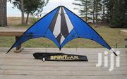 Kite Spirit Of Air | Sports Equipment for sale in Greater Accra, Ga East Municipal