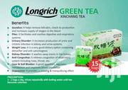 Longrich | Makeup for sale in Greater Accra, Kwashieman
