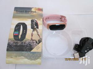 Ladies Quality Smart Watch For Sale