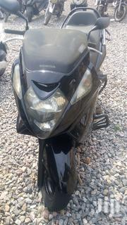 Honda Gold Wing 2016 Black | Motorcycles & Scooters for sale in Greater Accra, Darkuman
