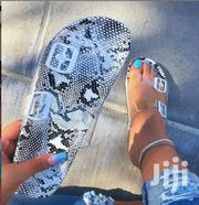 Ladies Slides | Shoes for sale in Greater Accra, Tema Metropolitan