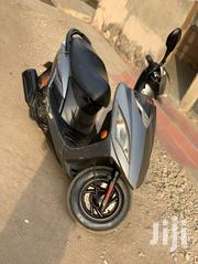 Kymco 2019 Silver   Motorcycles & Scooters for sale in Central Region, Awutu-Senya