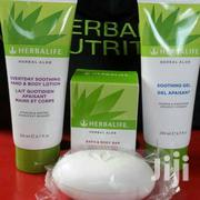 Easy Stretch Marks Remover | Skin Care for sale in Greater Accra, Accra Metropolitan