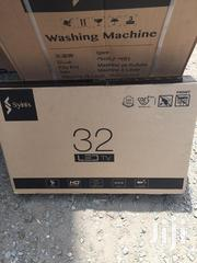 Better Display Syinix 32 Inch Satellite & Digital TV | TV & DVD Equipment for sale in Greater Accra, Accra Metropolitan