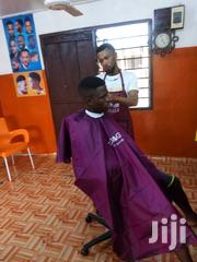 Barbershop At Ashaiman For Rent | Commercial Property For Rent for sale in Greater Accra, Ashaiman Municipal