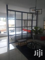 East Legon The Ivy 1 Bedroom And 2 Bedroom Apartments | Houses & Apartments For Rent for sale in Greater Accra, East Legon