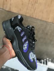 Adidas Torsion | Shoes for sale in Greater Accra, Accra Metropolitan