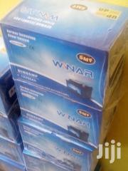15 Plates Winar Car Battery + Free Delivery   Vehicle Parts & Accessories for sale in Greater Accra, North Kaneshie