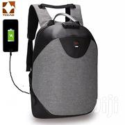 Locker And USB Port Bag | Bags for sale in Greater Accra, Kwashieman