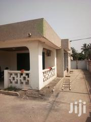 2bedroom Apartment For Rent At Sakumono   Houses & Apartments For Rent for sale in Greater Accra, Tema Metropolitan