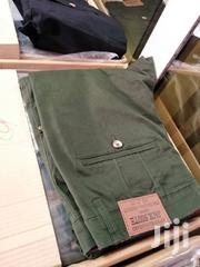 Quality and Affordable Khaki | Clothing for sale in Eastern Region, Akuapim South Municipal