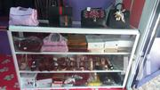 Ladies Dresses,Shoes And Bags For Sale | Shoes for sale in Eastern Region, Asuogyaman