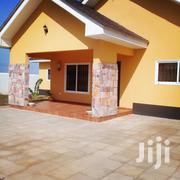 Executive 3 Bedroom, Selfcompound House for Rent at Old Ashongman | Houses & Apartments For Rent for sale in Greater Accra, Adenta Municipal