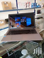 Laptop Asus X550LA 8GB Intel Core i7 HDD 1T   Laptops & Computers for sale in Greater Accra, Okponglo