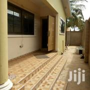 4bedroom Self Compound | Houses & Apartments For Rent for sale in Greater Accra, Adenta Municipal