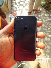 Apple iPhone 7 32 GB Black | Mobile Phones for sale in Eastern Region, Akuapim South Municipal