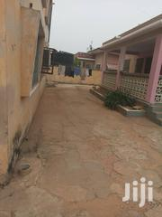 4 Bedroom At Kaneshie Mataheko For Rent 2 Years Or More | Houses & Apartments For Rent for sale in Greater Accra, Mataheko