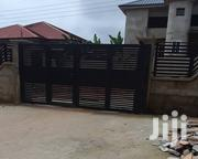 2bedrooms Apartment 1yr@New Bortianor   Houses & Apartments For Rent for sale in Greater Accra, Ga West Municipal