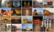 1 Year Multiple Entry India Tourist Visa | Travel Agents & Tours for sale in Greater Accra, Ledzokuku-Krowor