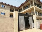 3 Bedrooms Apartment To Let At Taifa Burkina | Houses & Apartments For Rent for sale in Greater Accra, Achimota