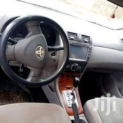 2014 White | Cars for sale in Brong Ahafo, Wenchi Municipal