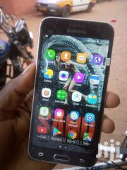 New Samsung Galaxy J3 Pro 16 GB Gold | Mobile Phones for sale in Greater Accra, North Kaneshie