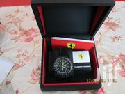 Latest Original Ferrari Watch | Watches for sale in Greater Accra, Dansoman
