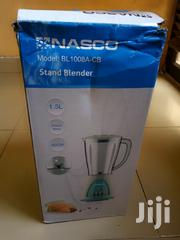 Nasco Blender | Kitchen Appliances for sale in Greater Accra, Ga South Municipal