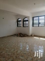 3 Bedrooms Apartment To Let At Taifa New Achimota | Houses & Apartments For Rent for sale in Greater Accra, Achimota