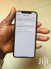 Apple iPhone XS Max 64 GB Gold   Mobile Phones for sale in Central Region, Awutu-Senya
